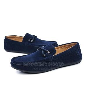 Men's Slip-Ons Loafers Casual Shoes   Shoes for sale in Lagos State, Alimosho