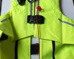 Quality Safety Jacket | Safetywear & Equipment for sale in Lagos State, Amuwo-Odofin