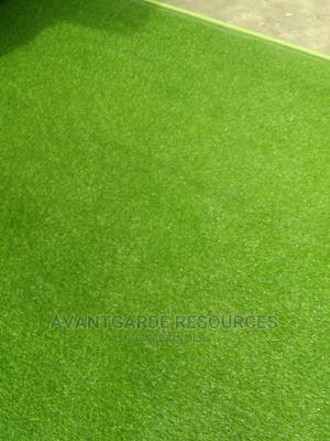 Green Grass Carpets at Abule Egba | Garden for sale in Lagos State, Abule Egba