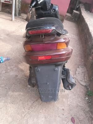 Kymco 2020 Red | Motorcycles & Scooters for sale in Anambra State, Awka