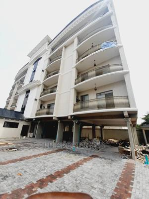 Super Massive 3 Bedroom Block of Flats and 5 Bed Penthouse   Houses & Apartments For Sale for sale in Lagos State, Victoria Island