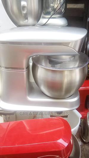 Cake Mixer | Kitchen Appliances for sale in Lagos State, Ikeja