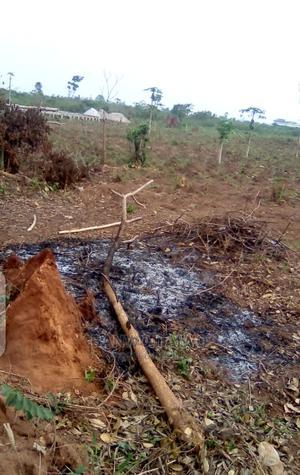 Survey Plan   Land & Plots For Sale for sale in Ogun State, Ado-Odo/Ota