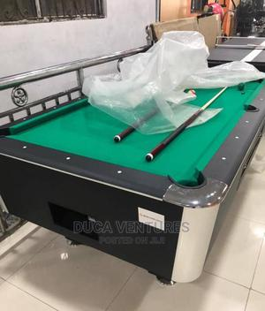 Coin and Marble Snooker Board | Sports Equipment for sale in Lagos State, Surulere