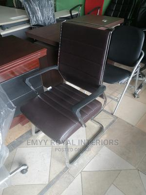 Quality Office Chair | Furniture for sale in Abuja (FCT) State, Central Business District