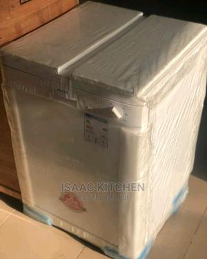 Dish Washer | Restaurant & Catering Equipment for sale in Lagos State, Ojo