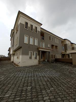 8 Bedroom Triplex-5 Brm Duplex 3 Brm Flat on the Top Floor | Houses & Apartments For Sale for sale in Ajah, Off Lekki-Epe Expressway
