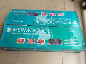 Two Face Burner | Kitchen Appliances for sale in Lagos State, Alimosho