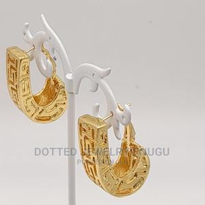 Gorgeous Meiji Earring | Jewelry for sale in Enugu State, Enugu