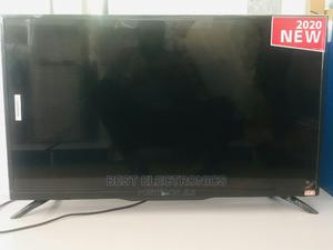 LG Smart TV 55 Inches | TV & DVD Equipment for sale in Abuja (FCT) State, Wuse