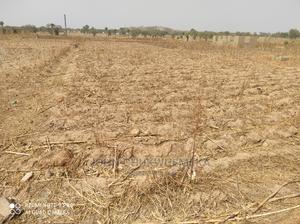 1 Plot of Land,Full 100/50 | Land & Plots For Sale for sale in Kaduna State, Chikun