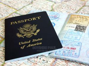 USA Study Visas   Travel Agents & Tours for sale in Lagos State, Amuwo-Odofin