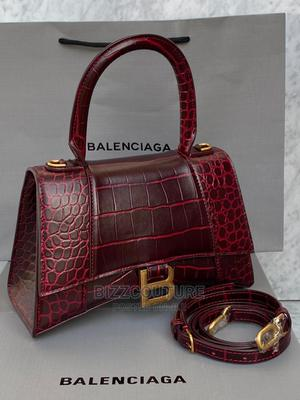 High Quality Balenciaga Hand Shoulder Bags for Women | Bags for sale in Lagos State, Magodo