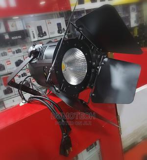 COB 100 Watts LED Light | Stage Lighting & Effects for sale in Lagos State, Ikeja