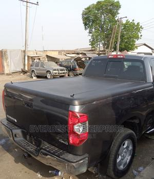 Upgrade Toyota Tundra From 2007 to 2018   Automotive Services for sale in Lagos State, Mushin