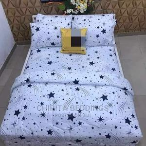 Beddings With Swag | Home Accessories for sale in Edo State, Benin City