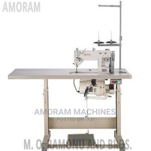 Original Two Lion Industrial Straight Sewing Machine | Home Appliances for sale in Lagos State, Surulere