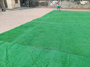 Artificial Grass for Playground | Garden for sale in Lagos State, Ikeja