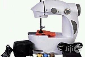 Mini Electric Sawing Machine   Home Appliances for sale in Lagos State, Lagos Island (Eko)