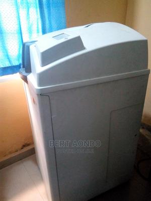 Carestream Classic X-Ray Digitizer Computed Radiography | Medical Supplies & Equipment for sale in Benue State, Makurdi