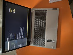 Laptop Lenovo IdeaPad S300 8GB Intel Core I3 HDD 256GB | Laptops & Computers for sale in Lagos State, Ikorodu