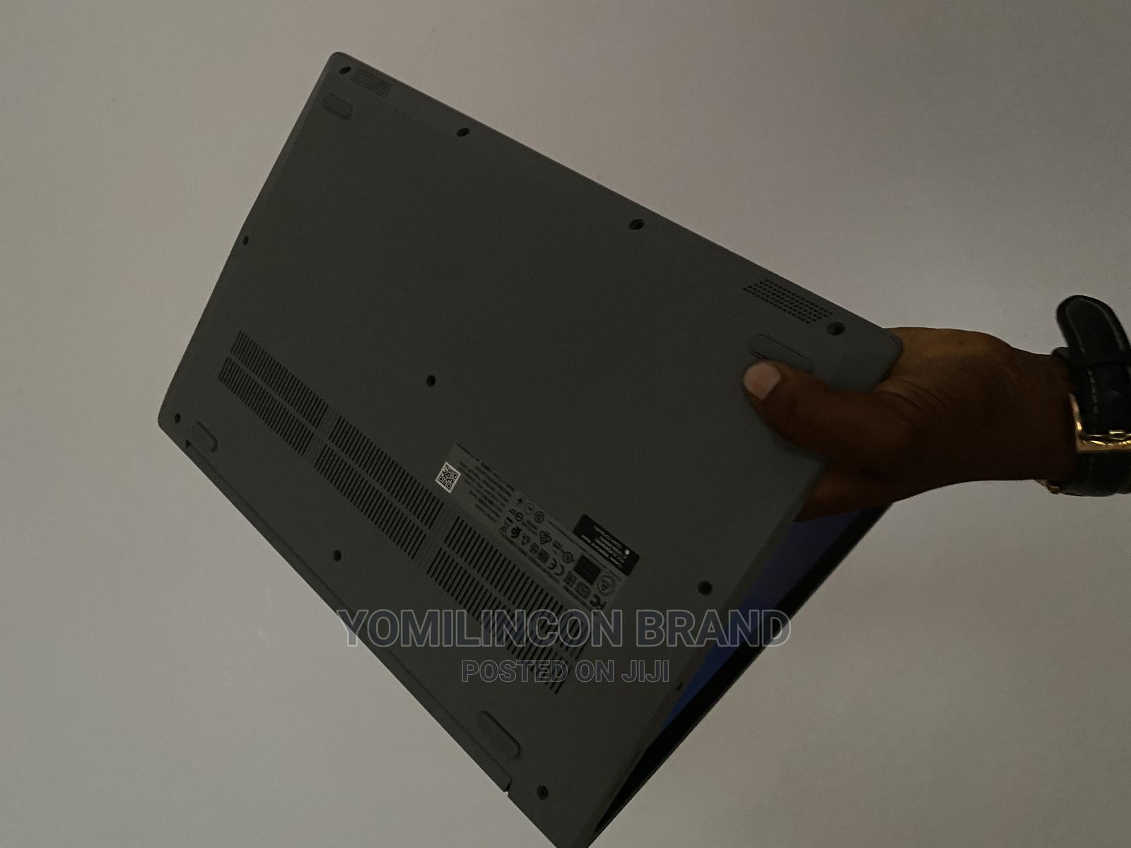 Laptop Lenovo IdeaPad S300 8GB Intel Core I3 HDD 256GB   Laptops & Computers for sale in Ikorodu, Lagos State, Nigeria