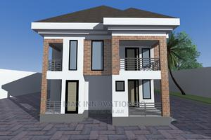 Building Plan Design and Construction | Building & Trades Services for sale in Edo State, Benin City