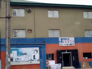 Strategic Office Space for Rent | Commercial Property For Rent for sale in Amuwo-Odofin, Apple Junction