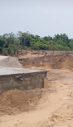 Classic 3 Bedroom Detached Bungalow+Bq in Serene Location | Houses & Apartments For Sale for sale in Lagos State, Ibeju