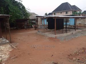 Land Space for Sale.   Land & Plots For Sale for sale in Delta State, Oshimili South