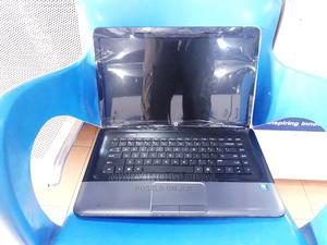 Laptop HP 655 3GB AMD HDD 250GB | Laptops & Computers for sale in Enugu State, Enugu