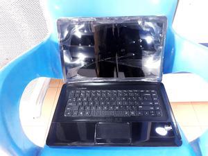 Laptop HP Compaq Presario CQ58 2GB AMD Ryzen HDD 250GB | Laptops & Computers for sale in Enugu State, Enugu