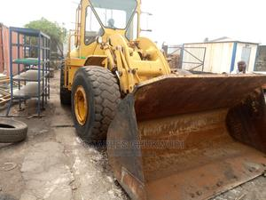950c Payloader Tokunbo | Heavy Equipment for sale in Lagos State, Ibeju