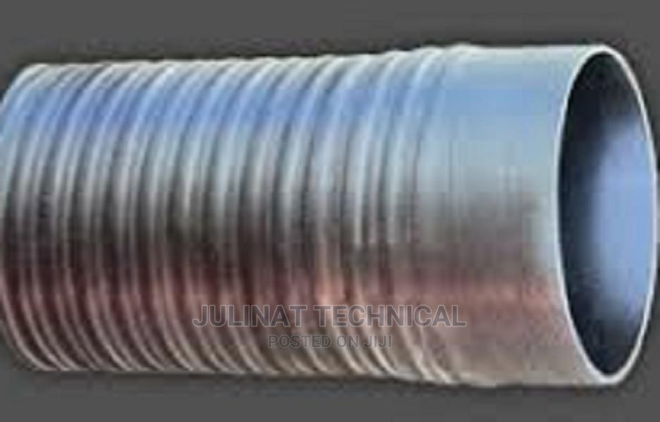 Air Hoses - Gates Corporation | Other Repair & Construction Items for sale in Ikeja, Lagos State, Nigeria