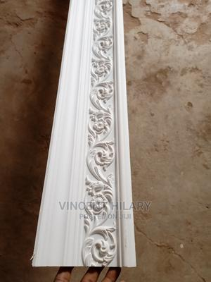 Celling Design Cornice | Building Materials for sale in Lagos State, Yaba