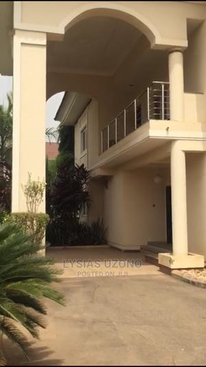 5 Bedroom Duplex   Houses & Apartments For Sale for sale in Abuja (FCT) State, Kado