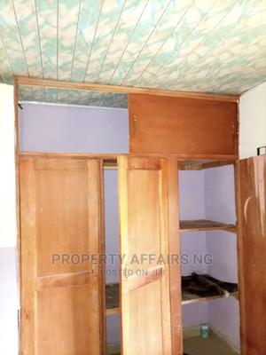 2 Bedroom Flat at 7 Up Area Iguosa Oluku | Houses & Apartments For Rent for sale in Edo State, Benin City
