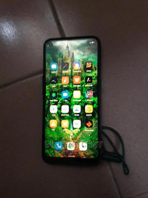 Oppo A53 64 GB Blue | Mobile Phones for sale in Bayelsa State, Yenagoa