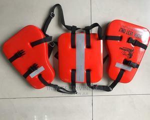 3 in 1 Life Jacket   Safetywear & Equipment for sale in Lagos State, Lagos Island (Eko)