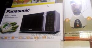 Microwave Oven | Kitchen Appliances for sale in Lagos State, Shomolu