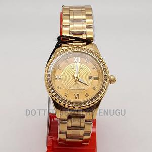 Nibosi Luxury Watch for Women   Watches for sale in Enugu State, Enugu