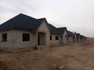 Sets Of 2 Bedroom Semi Detached Bungalow For Sale | Houses & Apartments For Sale for sale in Abuja (FCT) State, Idu Industrial