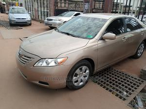 Toyota Camry 2009 Gold | Cars for sale in Anambra State, Onitsha