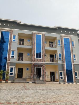 3 Bedroom Block of Flat Service Apartment for Rent   Houses & Apartments For Rent for sale in Gwarinpa, Life Camp
