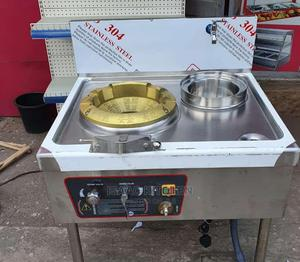 Luxury Chinese Cooker | Restaurant & Catering Equipment for sale in Lagos State, Lekki
