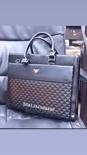 Laptop Bag   Bags for sale in Lagos State, Lagos Island (Eko)