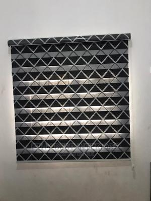 Zebra Blinds   Home Accessories for sale in Lagos State, Surulere