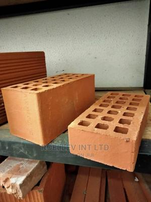 6 Inches Bricks Blocks   Building Materials for sale in Lagos State, Ikeja