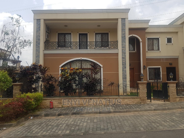 Archive: Unique Duplex For Sale