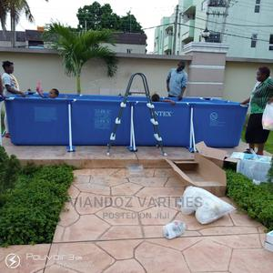 Adult Swimming Pool   Sports Equipment for sale in Lagos State, Ikeja